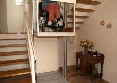 walk-through-wheel-chair-lift-almost-up-stairs