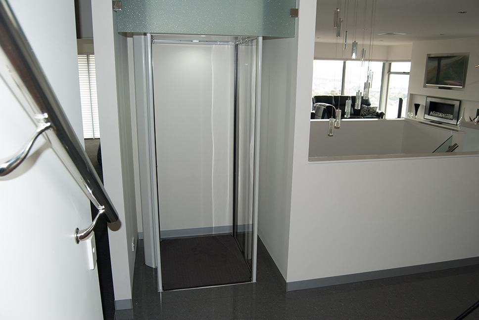 existing-home-lifts-sydney-image