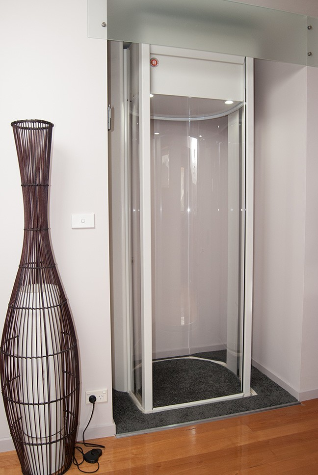 new-homes-lifts-sydney-image